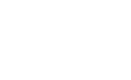 ABC Kops